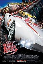 Speed Racer(2008)