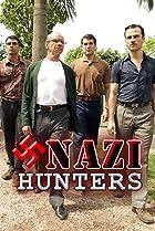 Image of Nazi Hunters