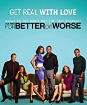 For Better or Worse - Season 1 (2011) poster
