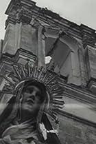 Image of La destrucción de Oaxaca