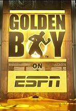 Golden Boy on ESPN