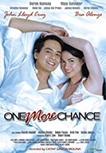 One More Chance(2007)
