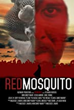 Primary image for Red Mosquito