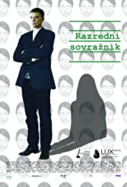 Razredni sovraznik (2013) Poster - Movie Forum, Cast, Reviews