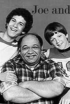 Image of Joe and Sons