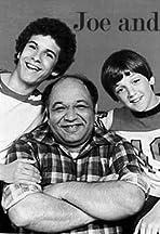 Joe and Sons