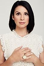 Beth Dover's primary photo