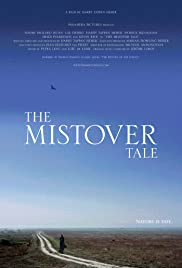 The Mistover Tale Poster