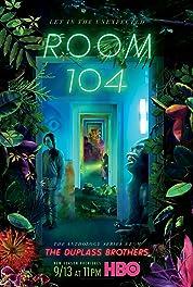 Room 104 - Season 1 (2017) poster