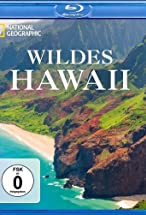 Primary image for Wild Hawaii