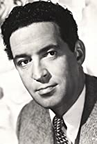 Image of John Gregson