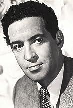 John Gregson's primary photo