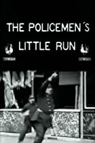Image of The Policemen's Little Run