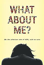 Poster of What About ME?