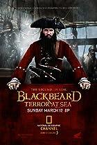 Image of Blackbeard: Terror at Sea