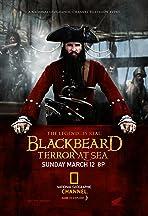 Blackbeard: Terror at Sea