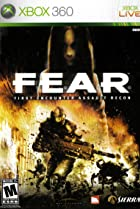 Image of F.E.A.R.: First Encounter Assault Recon
