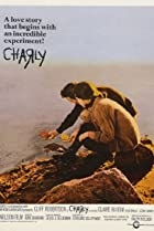 Image of Charly