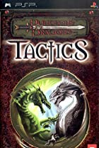 Image of Dungeons & Dragons: Tactics