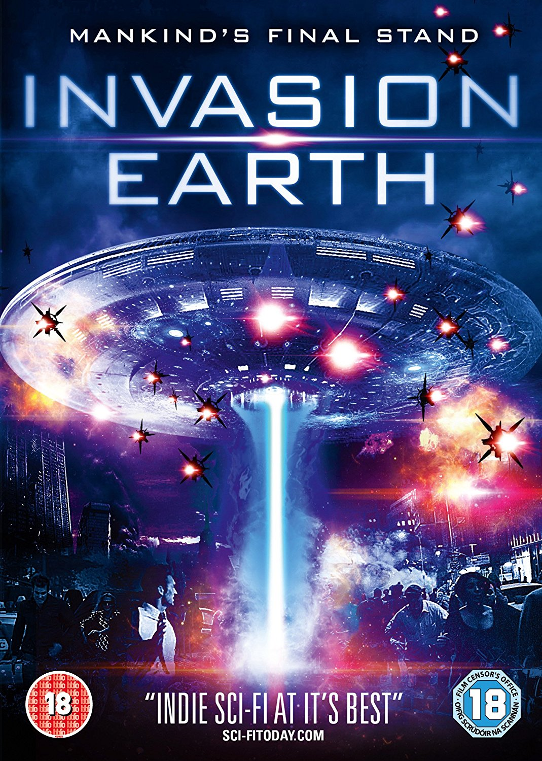 image Invasion Earth Watch Full Movie Free Online