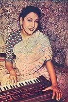 Image of Mala Sinha