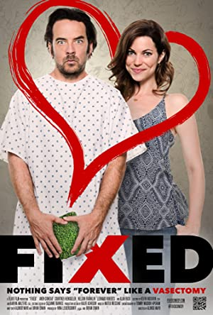 Fixed (2017) Download on Vidmate