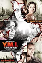 Image of Y.M.I. Yeh Mera India