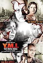 Y.M.I. Yeh Mera India