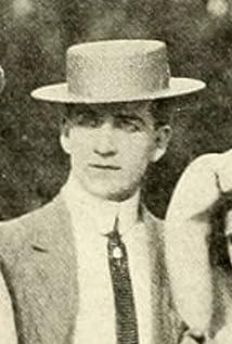 Jerold T. Hevener Picture