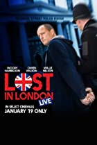 Image of Lost in London