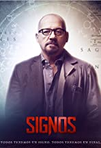 Signos: Under the Sign of Vengeance