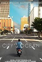 City's Ocean