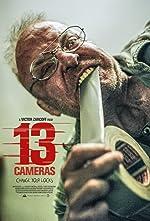 13 Cameras(2016)