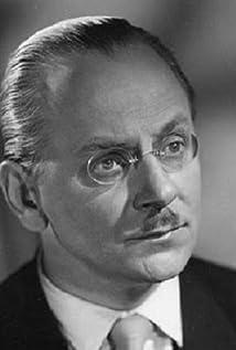 Aktori Rudolf Schündler