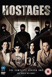 Bnei Aruba Poster - TV Show Forum, Cast, Reviews