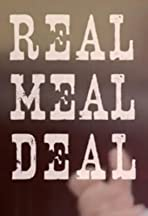 Real Meal Deal