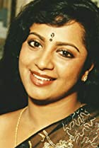 Image of Srividya
