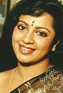 backus hindu personals Natalie wood, henry jones, jessie royce landis, jim backus r the distinguished gentleman (1992) as: cast director: jonathan lynn genres: crime, comedy star cast.