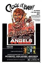 Image of Black Angels