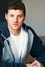 Erik Nicolaisen's primary photo
