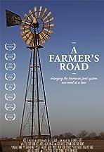 A Farmer's Road
