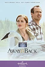 Away and Back(2015)