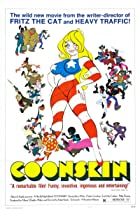 Image of Coonskin