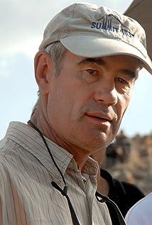 Regjizori Sergei Bodrov
