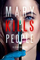 Image of Mary Kills People