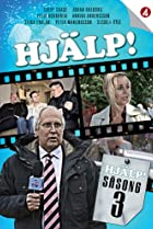 Image of Hjälp!
