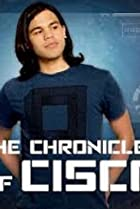 Image of The Flash: Chronicles of Cisco