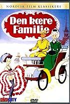 Image of Den kære familie
