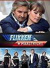 """""""Flikken Maastricht"""""""