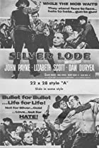 Image of Silver Lode